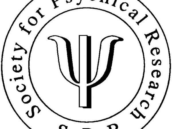 The Society for Psychical Research (SPR)