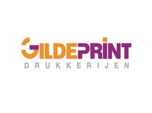 gildeprint