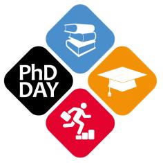 PhD Day Groningen