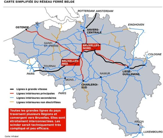 SNCB_Infrabel_Carte_Echo_2016-01-07