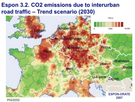 ESPON-ORATE_CO2_2030_2017-12-31