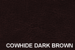 Cowhide_Dark_Brown