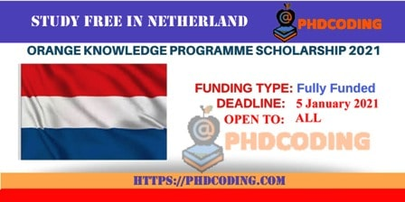 Orange Knowledge Program 2021 AllNewsImagesVideosMapsMore Settings Tools Collections SafeSearch Size Color Type Time Usage Rights ihe delftnufficfully fundednetherlandsnfpshort courses2020 2021scholarshipsprogramme okpokp scholarshipscholarship programmefellowship programmesstudyinhollandnetherlands fellowshipdeadlineprogrammes nfp Netherlands, 2021 (Fully Funded ... aseanop.com Orange Knowledge Programme 2021 ... scholarshiproar.com Netherlands Fellowship Programmes (NFP ... opportunitiesforafricans.com Fully Funded OKP Scholarship 2021| The ... youtube.com Fully Funded Orange Knowledge Programme ... oyaop.com Fully Funded Orange Knowledge Programme ... oyaop.com Orange Knowledge Programme Scholarship ... pinterest.com Orange Knowledge Programme (OKP ... ndangira.net Eindhoven University of Technology ... aseanop.com Orange Knowledge Programme Scholarships ... opportunitiesforyoungkenyans.co.ke Short Courses Spring 2021 – Apply ... kit.nl IHE Delft Institute for Water Education un-ihe.org Nuffic Orange Knowledge Programme (OKP ... opportunitydesk.org Netherlands Fellowship Programmes (NFP ... scholarshipunion.com Orange Knowledge Programme: Landscape ... opportunitywow.com Orange Knowledge Programme (OKP ... ihs.nl Computational Biophysics Scholarships ... scholarshipsads.com Orange Knowledge Programme Scholarships ... kit.nl Netherlands Fellowship Programmes (NFP ... schoolinfo.com.ng Scholarships Orange Knowledge Programme ... scholarship-positions.com Orange Knowledge Programme (OKP ... ndangira.net Orange Knowledge Programme ... kit.nl Nuffic Global Development - Posts ... facebook.com Orange Knowledge Program Pays-Bas 2021 ... opportunitiescircle.com Orange Knowledge Program Scholarship In ... afghanistan24.com Orange Knowledge Programme (OKP) 2021 ... unnmyschool.blogspot.com Orange Knowledge Programme | Study in ... yari.pk Facebook facebook.com Orange Knowledge Programme (OKP ... ihs.nl Mongolia Scholarships 2020-2021 scholarship-positions.com Orange Knowledge Programme | Study in ... studyinholland.nl Netherlands Government Scholarships For ... m.facebook.com Netherlands (Deadline: 1 Feb 2021 ... amarebe.com Orange Knowledge Programme (OKP) in ... greatyop.com Plant Breeders ... twitter.com Orange Knowledge Programme | IHE Delft ... un-ihe.org Top 13 Fully-Funded Scholarships To ... getfullscholarship.online Orange Knowledge Programme (OKP ... ihs.nl Orange Knowledge Programme - Overview ... nuffic.nl opportunitypoint Instagram posts ... picuki.com oranfe knowledge program Archives ... scholarshipscorner.website Nuffic Global Development - Posts ... facebook.com Orange Knowledge Programme (OKP ... ihs.nl Top 13 Fully-Funded Scholarships To ... getfullscholarship.online Netherlands Fellowship Programmes (NFP ... scholarship.com.ng FULLSCHOLARSHIPS Instagram profile with ... picuki.com Nuffic Global Development - Posts ... facebook.com HEC US - PAK knowledge Corridor PhD ... youtube.com Short Courses Spring 2021 – Apply ... kit.nl List of Scholarships without IELTS in ... opportunitydesk.info The rest of the results might not be what you're looking for. See more anyway Pinterest Orange Knowledge Programme Scholarship 2021 Fully Funded in 2020 | Scholarships, International scholarships, Knowledge Images may be subject to copyright. Learn More Related images Scholarships Orange Knowledge Programme ... scholarship-positions.com Orange Knowledge Programme (OKP) 2021 ... unnmyschool.blogspot.com Netherlands Government Scholarships For ... m.facebook.com Orange Knowledge Programme (OKP ... ihs.nl Top 13 Fully-Funded Scholarships To ... getfullscholarship.online List of Scholarships without IELTS in ... opportunitydesk.info Nuffic Global Development - Posts ... facebook.com Orange Knowledge Programme (OKP ... ihs.nl Plant Breeders ... twitter.com oranfe knowledge program Archives ... scholarshipscorner.website Nuffic Global Development - Posts ... facebook.com Sustainable Development Scholarships ... scholarshipsads.com Pakistan - From your Internet address - Learn more HelpSend feedbackPrivacyTerms