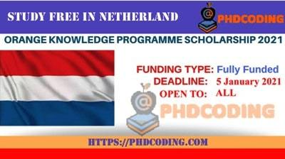 Orange Knowledge Program 2021 AllNewsImagesVideosMapsMore Settings Tools Collections SafeSearch Size Color Type Time Usage Rights ihe delftnufficfully fundednetherlandsnfpshort courses2020 2021scholarshipsprogramme okpokp scholarshipscholarship programmefellowship programmesstudyinhollandnetherlands fellowshipdeadlineprogrammes nfp Netherlands, 2021 (Fully Funded ... aseanop.com Orange Knowledge Programme 2021 ... scholarshiproar.com Netherlands Fellowship Programmes (NFP ... opportunitiesforafricans.com Fully Funded OKP Scholarship 2021  The ... youtube.com Fully Funded Orange Knowledge Programme ... oyaop.com Fully Funded Orange Knowledge Programme ... oyaop.com Orange Knowledge Programme Scholarship ... pinterest.com Orange Knowledge Programme (OKP ... ndangira.net Eindhoven University of Technology ... aseanop.com Orange Knowledge Programme Scholarships ... opportunitiesforyoungkenyans.co.ke Short Courses Spring 2021 – Apply ... kit.nl IHE Delft Institute for Water Education un-ihe.org Nuffic Orange Knowledge Programme (OKP ... opportunitydesk.org Netherlands Fellowship Programmes (NFP ... scholarshipunion.com Orange Knowledge Programme: Landscape ... opportunitywow.com Orange Knowledge Programme (OKP ... ihs.nl Computational Biophysics Scholarships ... scholarshipsads.com Orange Knowledge Programme Scholarships ... kit.nl Netherlands Fellowship Programmes (NFP ... schoolinfo.com.ng Scholarships Orange Knowledge Programme ... scholarship-positions.com Orange Knowledge Programme (OKP ... ndangira.net Orange Knowledge Programme ... kit.nl Nuffic Global Development - Posts ... facebook.com Orange Knowledge Program Pays-Bas 2021 ... opportunitiescircle.com Orange Knowledge Program Scholarship In ... afghanistan24.com Orange Knowledge Programme (OKP) 2021 ... unnmyschool.blogspot.com Orange Knowledge Programme   Study in ... yari.pk Facebook facebook.com Orange Knowledge Programme (OKP ... ihs.nl Mongolia Scholarships 2020-2021 scholarship-positions.com Orange Knowle