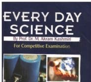 Everyday science book pdf download