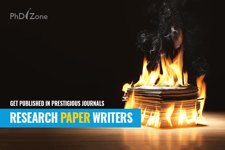 Phdizone research paper writers