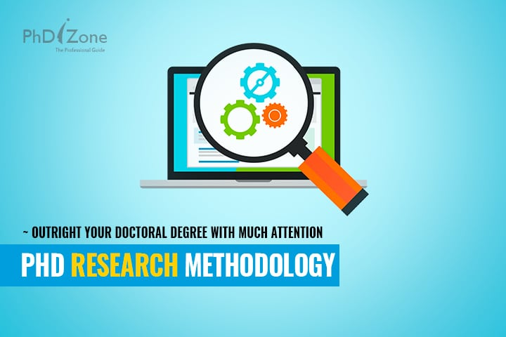 PhD Research Methodology