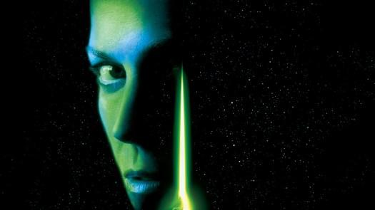 Genetics and cloning of Ripley
