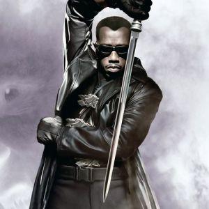 Blade original