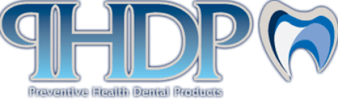 dental instruments, dental equipment, dental, equipment