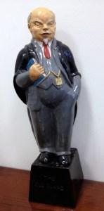 20130926 - 2b Statue