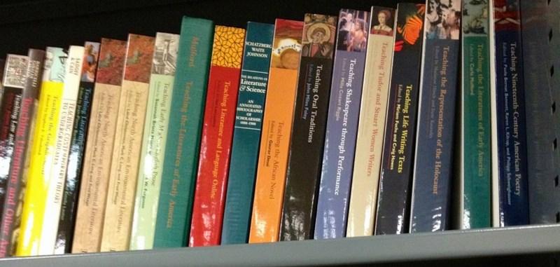 20130928 - 4 books