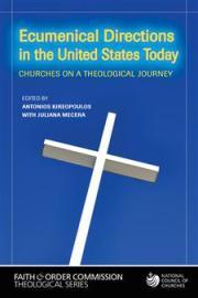 20131018 TK book