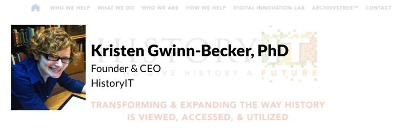 Kristen Gwinn-Beckrer Intro 800x250