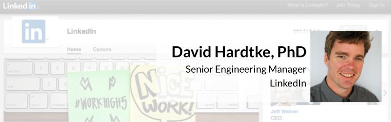 David Hardtke Intro 800x250