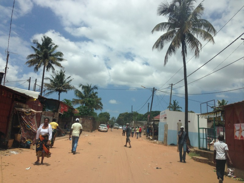 Day 1.1-Mozambique (2)