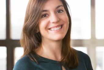 Maria Lahuerta | ICAP