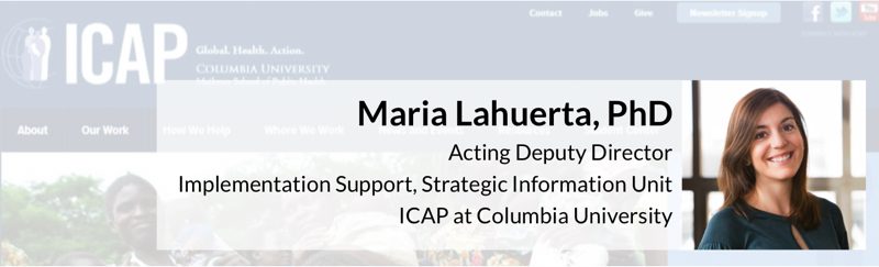 Maria Lahuerta Intro 800x243
