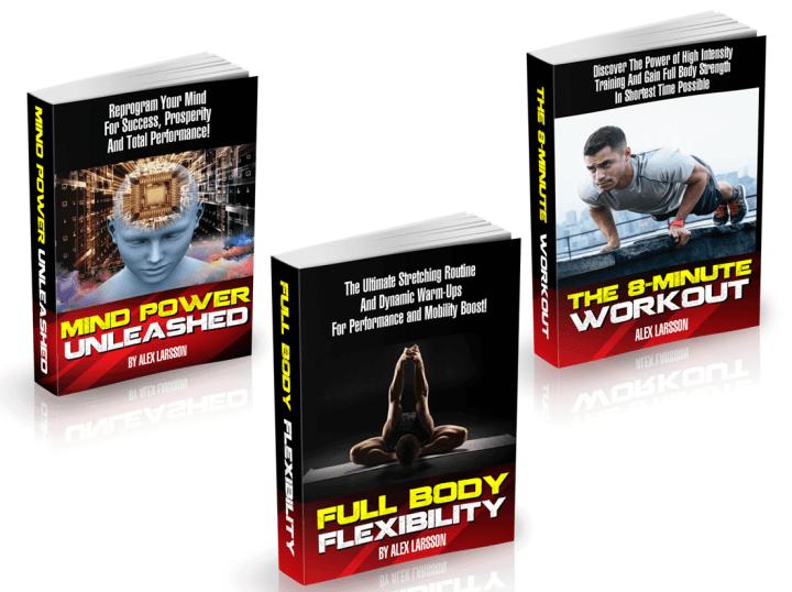 Hyperbolic Stretching PDF Download
