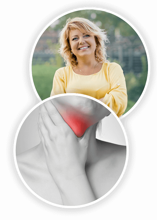 Complete Thyroid With Iodine pills review