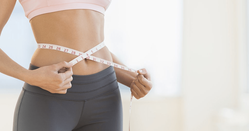 Easy Weight Loss Tips That Will Make A Big Difference!