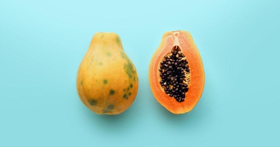 7 Incredible Health Benefits Of Papaya For Seniors And Elderly Parents