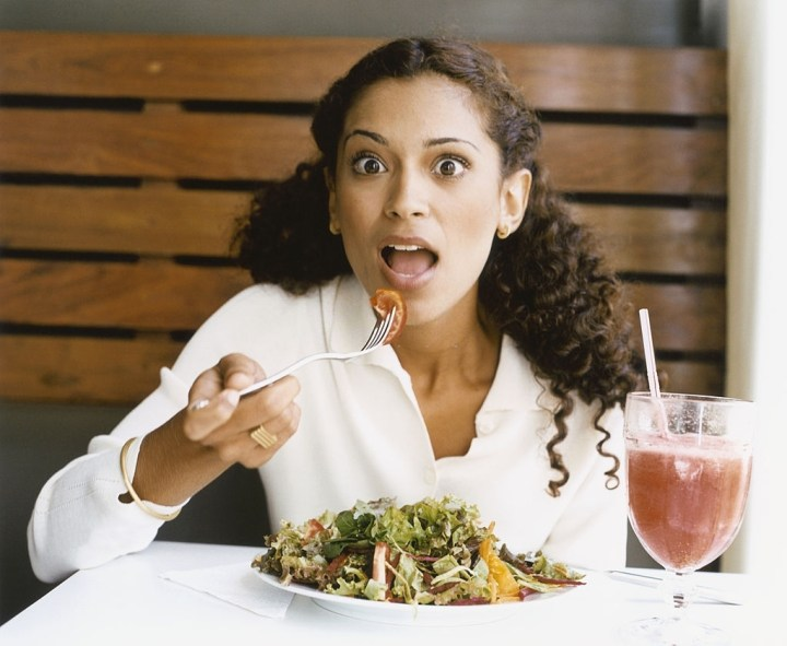 8 Myths About Diets You Must Stop Believing