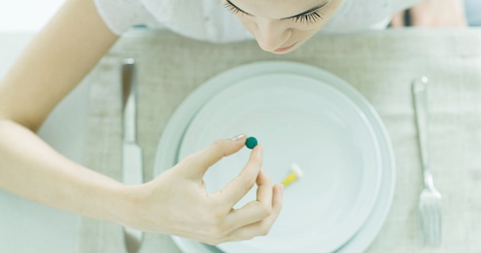 What You Should Know About Weight-Loss Drugs