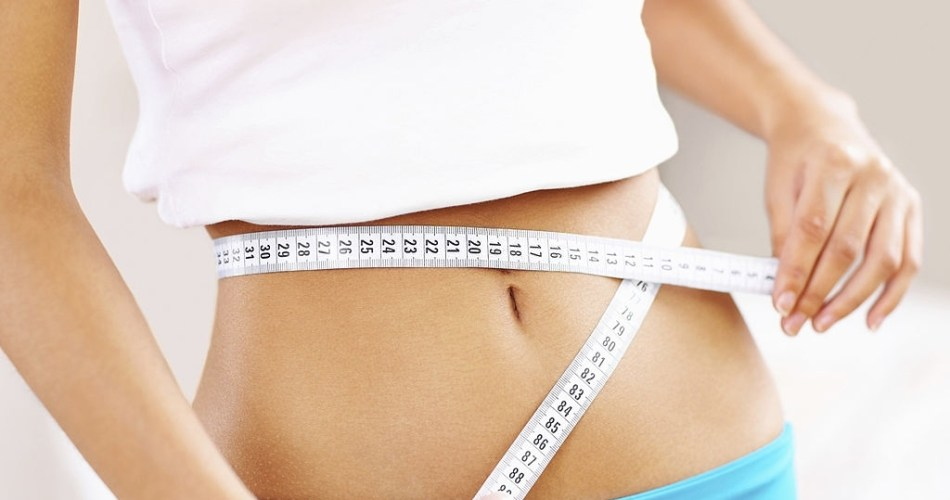 5 Ways to Get Your Waist Back After Menopause