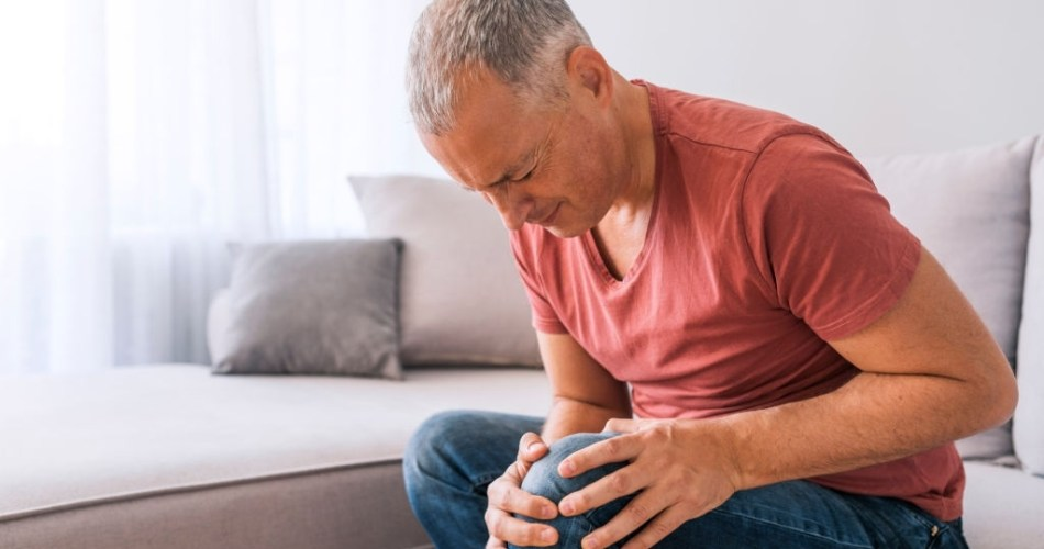 How Does Obesity Cause Osteoarthritis