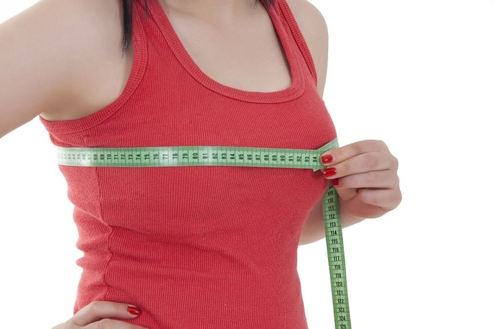 How To Reduce Adipose Tissue In The Breast