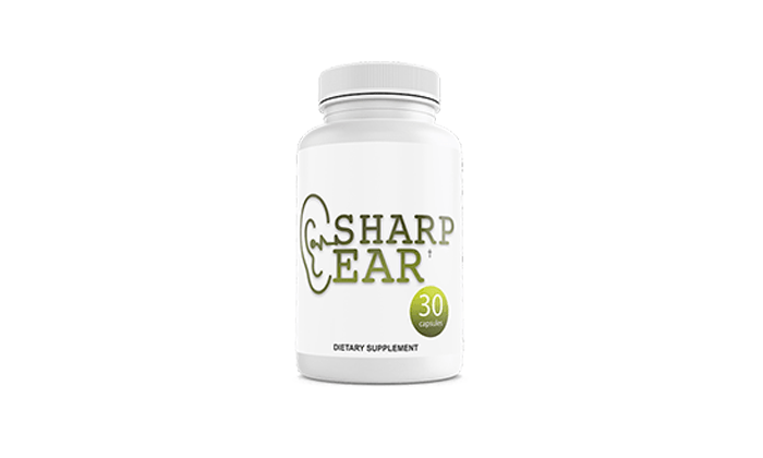 Sharp Ear Review
