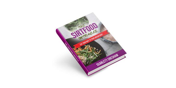 Sirtfood Miracle Review