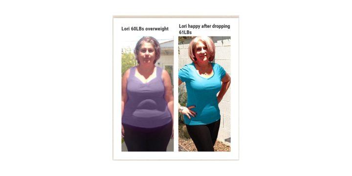 Deep Sleep Diabetes Remedy program results