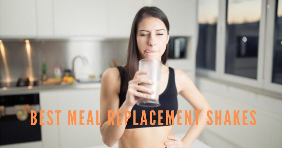 Best-Meal-Replacement-Shakes