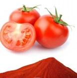 Tomato Fruit Powder