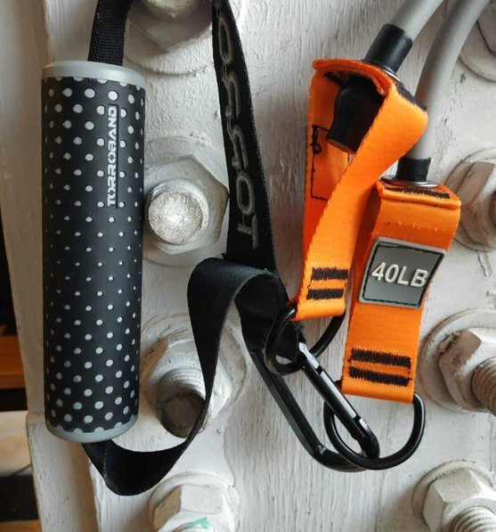 Torroband-total-body-workout-review