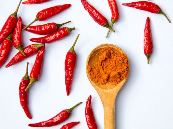 Cayenne Pepper-ingredients-PrimeShred