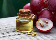 ingredients-Grape Seed