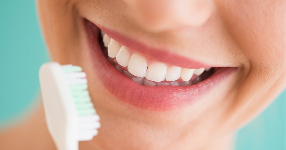 How Oral Health Impacts Overall Health And Well Being?