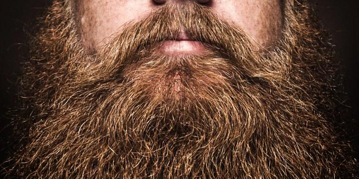Make Styling Easy- Best Beard Balm Brands Of 2021