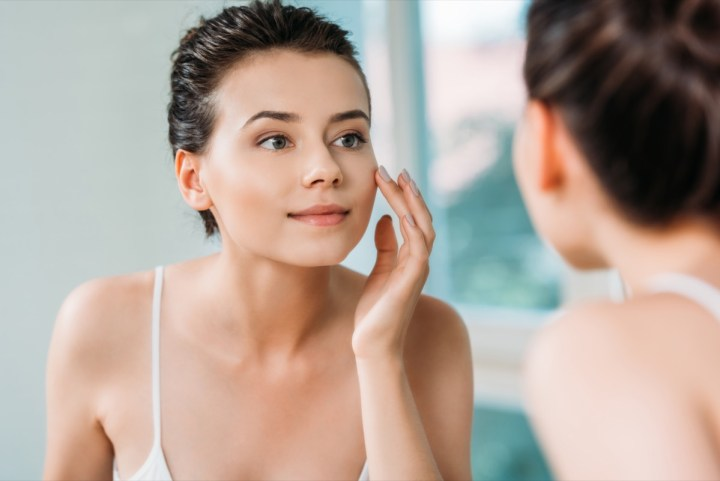 Summer Skincare - How To Take Care Of Dry Skin During?