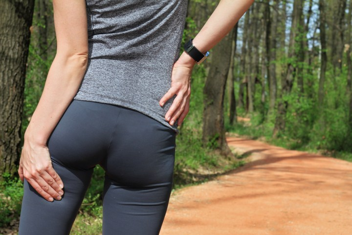 Piriformis Syndrome - What Are The Factors Inducing The Piriformis Syndrome?