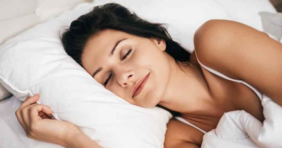Why Does The Right Pillow Matter? Best Face Down Pillow