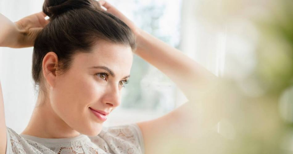 What Is Good For Your Hair And How To Make It Healthy?