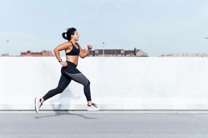 exercises help you prevent a heart attack