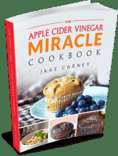The ACV Secret Bonuses-The ACV cookbook