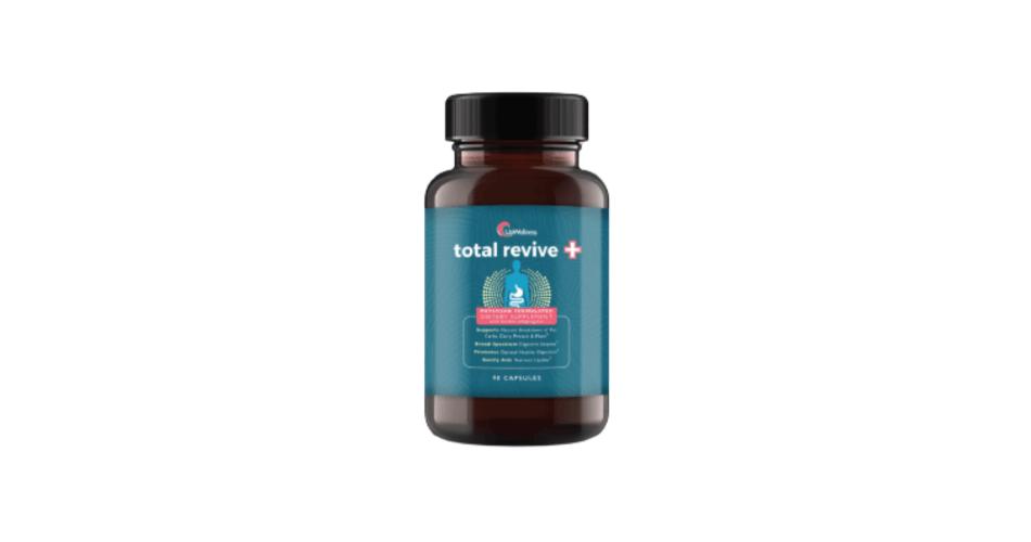 Total-Revive-Plus-Reviews