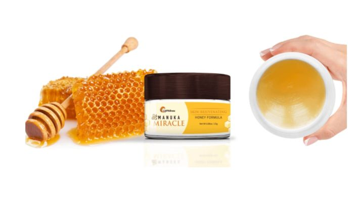 What is Manuka Miracle