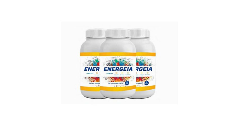 Energeia-Reviews